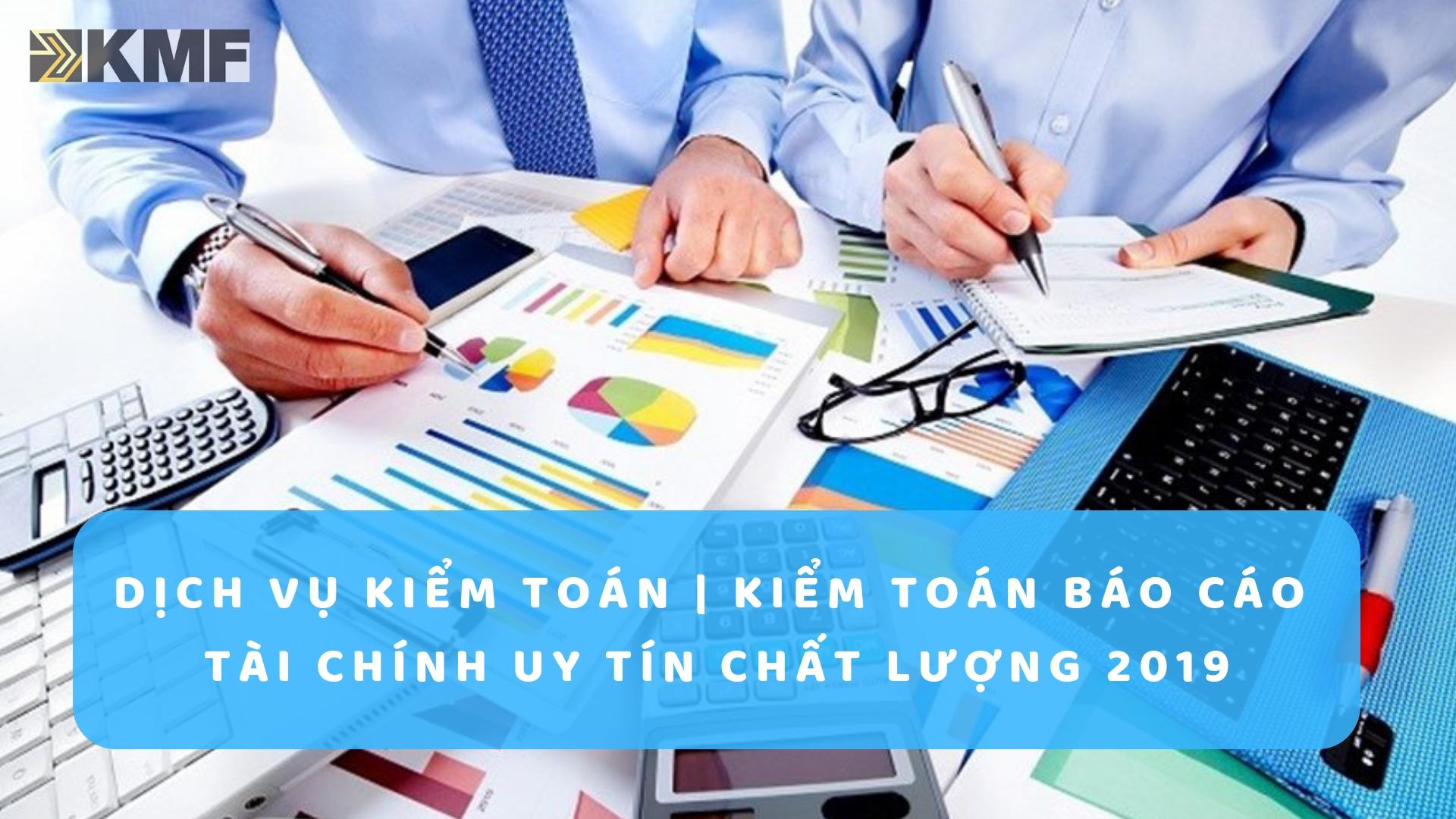 (Tiếng Việt) PHIẾU ĐĂNG KÝ TUYỂN DỤNG